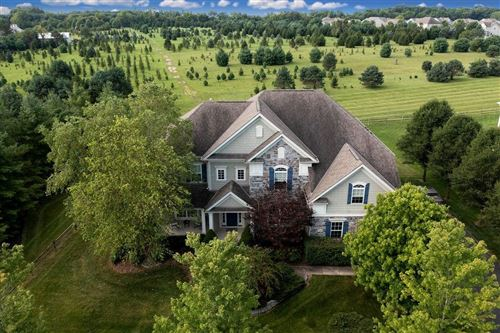 Photo of 7461 Pinecrest Drive, Blacklick, OH 43004 (MLS # 221030431)