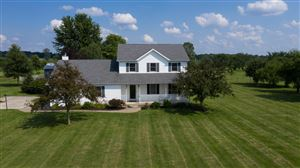 Photo of 7878 Crouse Willison Road, Johnstown, OH 43031 (MLS # 219028432)