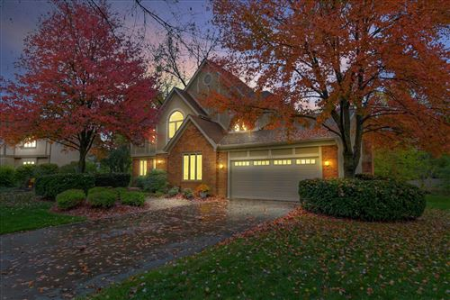 Photo of 12937 Edgewood Court, Pickerington, OH 43147 (MLS # 220037432)