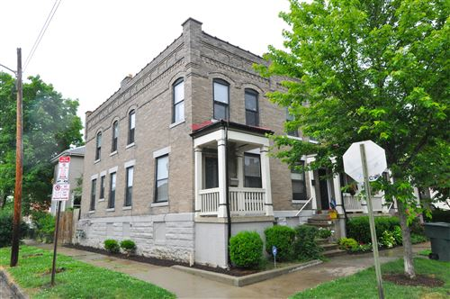 Photo of 350 W 2nd Avenue, Columbus, OH 43201 (MLS # 221020432)