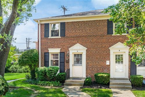 Photo of 1785 Northwest Court #A, Columbus, OH 43212 (MLS # 221028434)