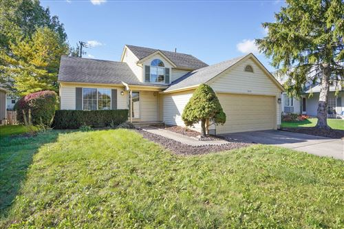 Photo of 5441 Spring Hill Road, Grove City, OH 43123 (MLS # 221042434)