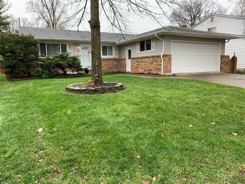 Photo of 1389 Clydesdale Avenue, Columbus, OH 43229 (MLS # 220041435)