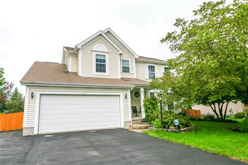 Photo of 6951 Sherbrook Drive, Westerville, OH 43082 (MLS # 221030436)