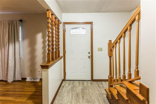 Photo of 1237 Kildale Court, Columbus, OH 43229 (MLS # 221042436)