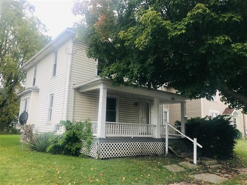 Photo of 279 Pearl Street, Marion, OH 43302 (MLS # 220034437)