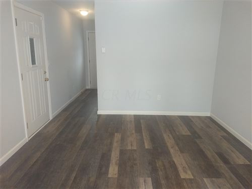 Tiny photo for 208 W Center Street, London, OH 43140 (MLS # 219045441)