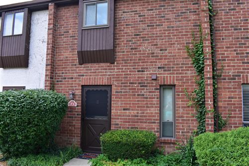 Photo of 73 Merlin Drive, Westerville, OH 43081 (MLS # 220022441)