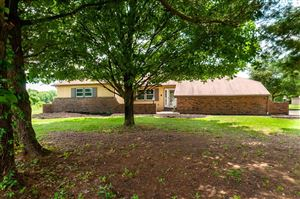 Photo of 13831 Cable Road SW, Pataskala, OH 43062 (MLS # 219027442)
