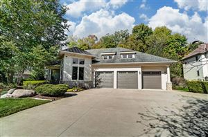 Photo of 7595 Frasier Road, Westerville, OH 43082 (MLS # 219039442)