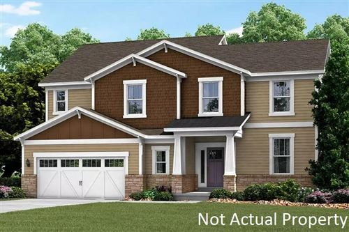 Photo of 1199 Ravine View Drive #Lot 2157, Galena, OH 43021 (MLS # 220042443)
