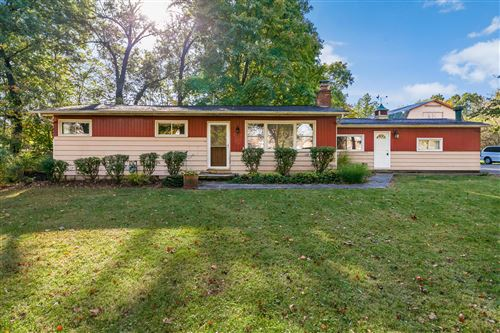 Photo of 4520 E Johnstown Road, Columbus, OH 43230 (MLS # 220035444)