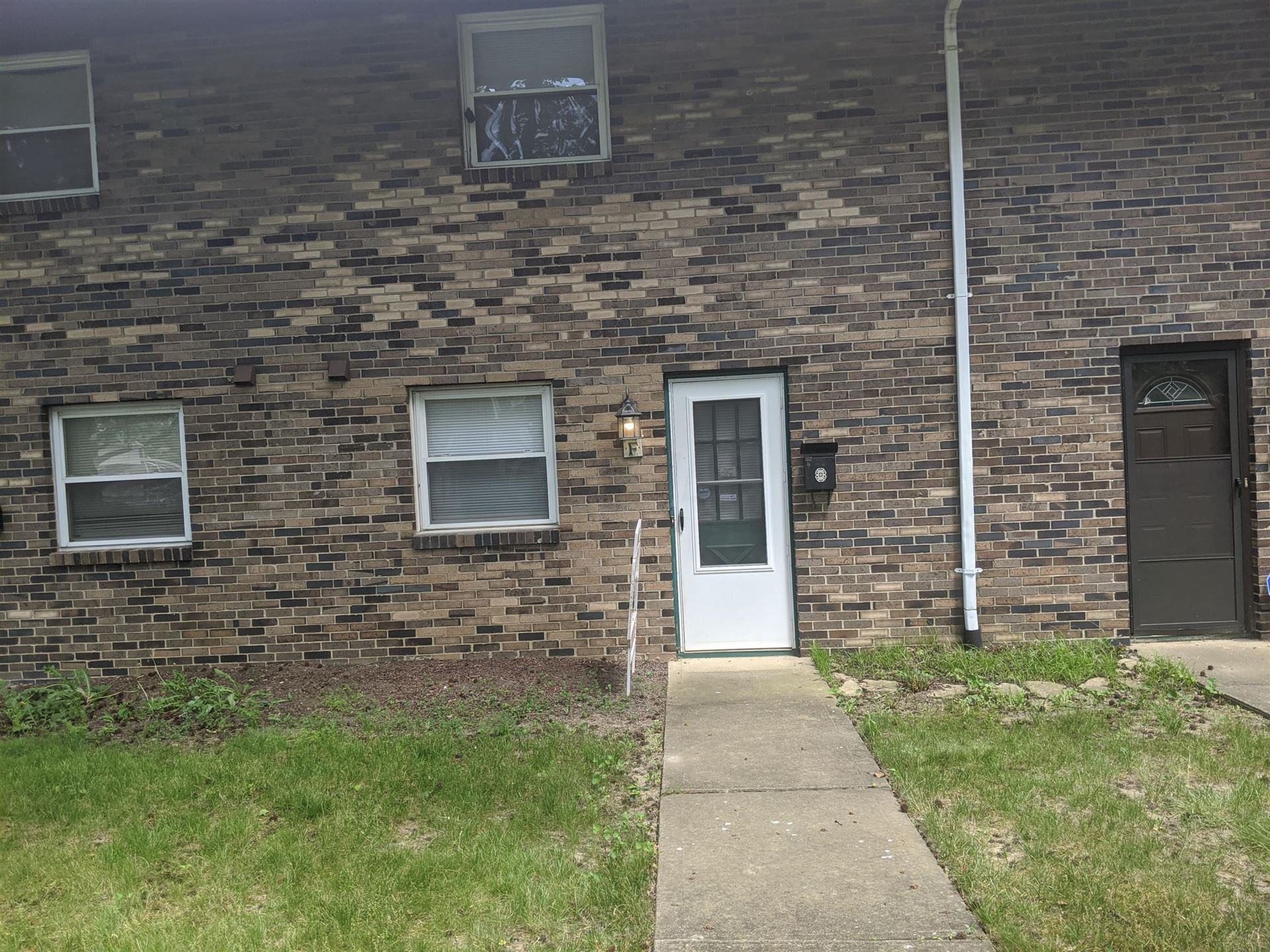2358 Woodbrook Circle S #157, Columbus, OH 43223 - #: 220017444