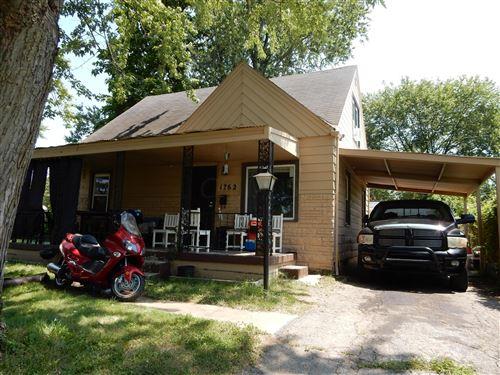 Photo of 1762 Devonshire Road, Columbus, OH 43219 (MLS # 221028446)