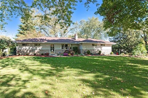 Photo of 2282 Hyde Road, Grove City, OH 43123 (MLS # 221041446)