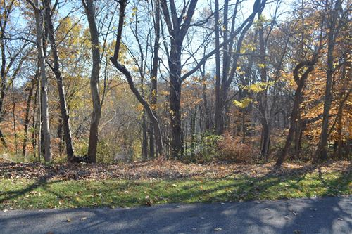 Photo of 1595 Russett Lane, Newark, OH 43055 (MLS # 220039448)