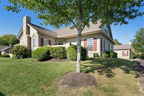 Photo of 165 Reddington Village Lane, Newark, OH 43055 (MLS # 221036448)