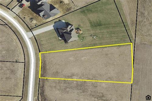 Photo of 1647 Orvin Circle #Lot 271, Sunbury, OH 43074 (MLS # 221030449)