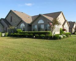 Photo of 3630 Niblick Place, Powell, OH 43065 (MLS # 220038450)
