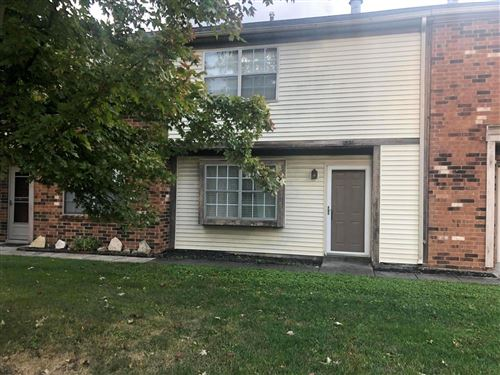 Photo of 1826 Worthington Run Drive #B, Columbus, OH 43235 (MLS # 220034451)