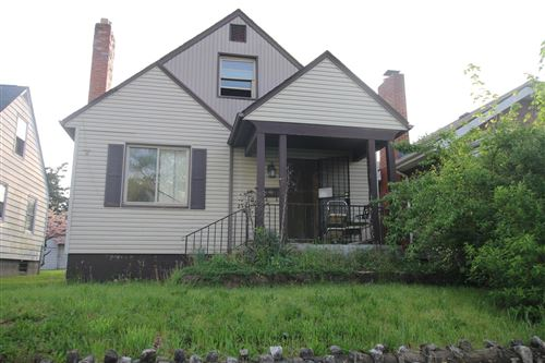 Photo of 1415 Oakwood Avenue, Columbus, OH 43206 (MLS # 221014451)