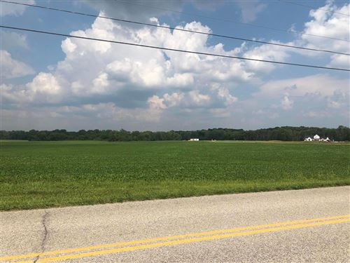 Photo of 0 Plantation Road #Lot 8, Sunbury, OH 43074 (MLS # 221025451)