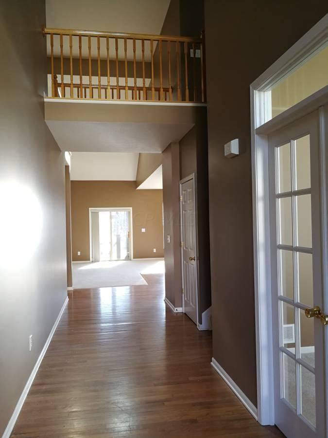 Photo of 5476 Grand Ridge Drive, Galena, OH 43021 (MLS # 221004453)