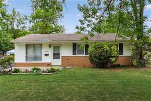 Photo of 4230 Dundee Avenue, Columbus, OH 43227 (MLS # 219032454)