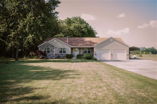 Photo of 8750 Woodhaven Road, Johnstown, OH 43031 (MLS # 220022454)