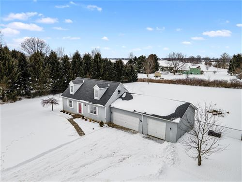 Photo of 14116 Duncan Plains Road, Johnstown, OH 43031 (MLS # 221004454)
