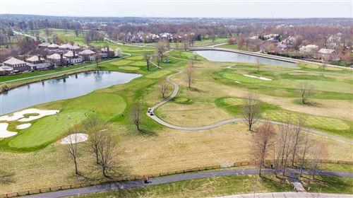 Tiny photo for 4494 Ashton Green, New Albany, OH 43054 (MLS # 221011454)