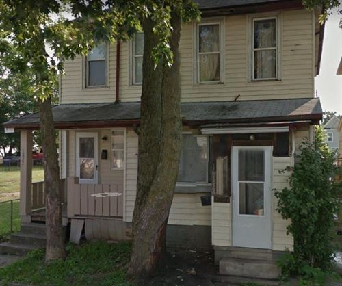 Photo of 1822 S 6th Street #24, Columbus, OH 43207 (MLS # 221014454)