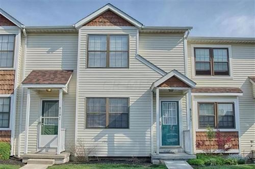 Photo of 8193 Baltimore Avenue #7E, Westerville, OH 43081 (MLS # 221027454)