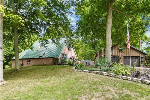 Photo of 10576 Township Rd 80, Thornville, OH 43076 (MLS # 220027455)