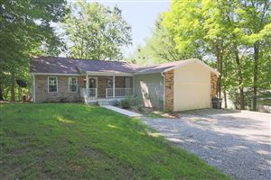 Photo of 696 Highland Hills Drive, Howard, OH 43028 (MLS # 219023456)