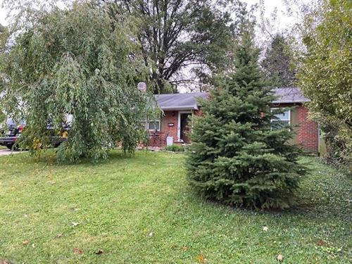 Photo of 6553 Kings Charter Road, Reynoldsburg, OH 43068 (MLS # 220034457)
