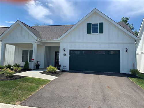 Photo of 6813 Summersweet Drive, New Albany, OH 43054 (MLS # 221003457)
