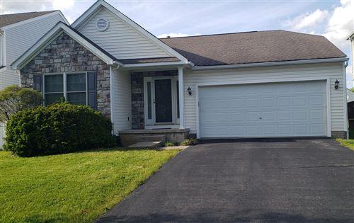 Photo of 7142 Serenoa Drive #SR, Reynoldsburg, OH 43068 (MLS # 221015457)