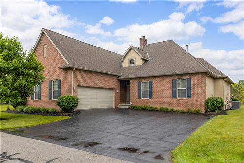 Photo of 1502 Stewart Place, Blacklick, OH 43004 (MLS # 221019458)