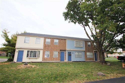 Photo of 1461-1467 Worthington Row Road, Columbus, OH 43235 (MLS # 220034462)
