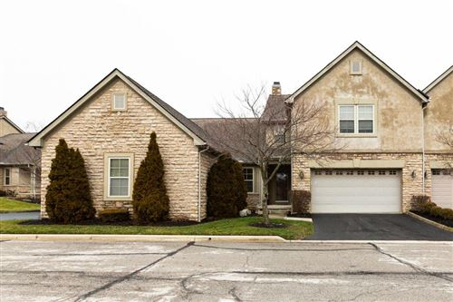 Photo of 978 Arcadia Boulevard, Westerville, OH 43082 (MLS # 220002464)