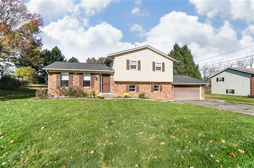 Photo of 65 Amberly Drive, Granville, OH 43023 (MLS # 220039464)