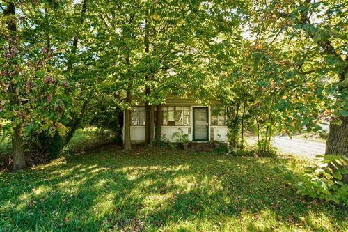 Photo of 1850 Harrisburg Pike, Grove City, OH 43123 (MLS # 221040464)