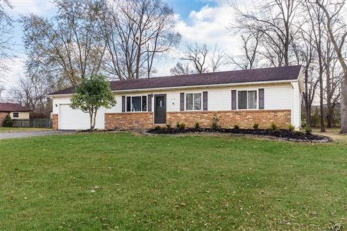 Photo of 3493 Ventura Boulevard, Grove City, OH 43123 (MLS # 219043466)