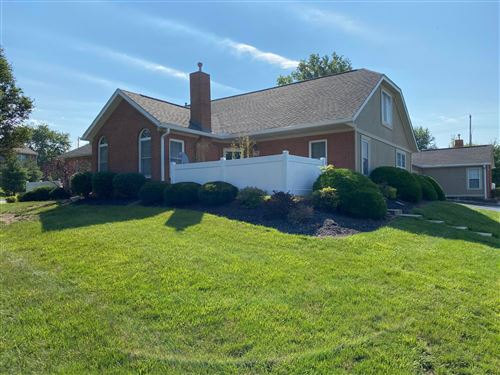 Photo of 25 Green Lane, Pickerington, OH 43147 (MLS # 221028466)