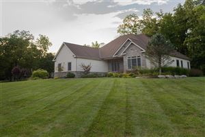 Photo of 6558 Cook Road, Powell, OH 43065 (MLS # 219034468)