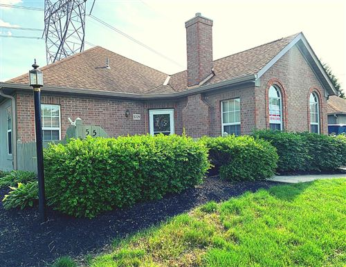 Photo of 5729 Willow Lake Drive, Grove City, OH 43123 (MLS # 221015468)