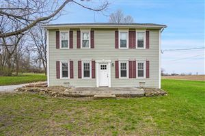 Photo of 2591 North Street, Granville, OH 43023 (MLS # 219011471)