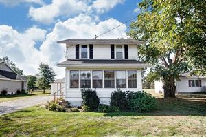 Photo of 137 N Vernon Avenue, Newark, OH 43055 (MLS # 219035471)