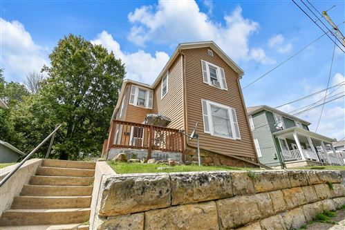 Photo of 313 Sycamore Street #313 & 313 1/2, Lancaster, OH 43130 (MLS # 220033472)